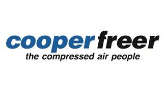 CooperFreer