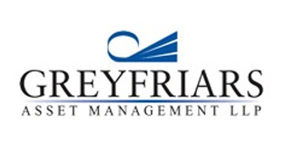 Greyfriars Asset Management