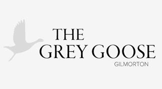 The Grey Goose Gilmorton